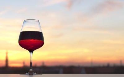 Eventi Verona con il vino e dintorni: maggio 2019. Gli appuntamenti che vi consigliamo per degustare i vini veronesi (e non)