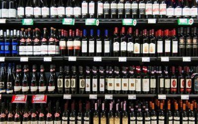 Export di vino italiano in crescita dell'8% rispetto al 2019. Bene i vini fermi in Germania e Regno Unito, in calo negli Usa. Spumanti a +2%. Prosecco superstar