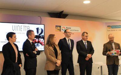 Sommelier AIS a Vinitaly 2019. Verona, dal 22 al 24 novembre 2019, sede del congresso nazionale. Successo dei corsi per sommelier fra gli under 35