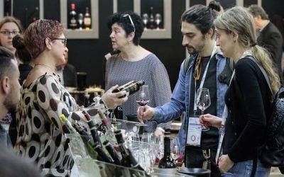 Vinitaly 2019, il vino italiano più apprezzato è legato alla qualità e al territorio. Il ruolo delle cantine cooperative e di regioni come Sicilia, Umbria e Abruzzo