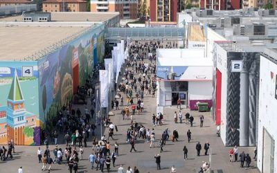 """Vinitaly 2019: the role of the Consortia in the Italian wine production system. Danese, Veronafiere's president: """"More innovation, internationality and digitalization than ever"""""""