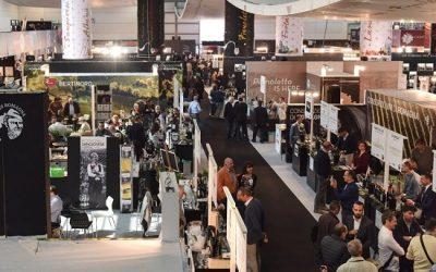 Vinitaly 2019 ha chiuso con 125 mila presenze e +3% di top buyer. E' il salone del vino a Verona più grande di sempre