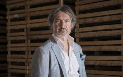 Alberto Zenato è il nuovo presidente delle Famiglie Storiche. Gli obiettivi delle 13 aziende produttrici di Amarone Valpolicella Docg