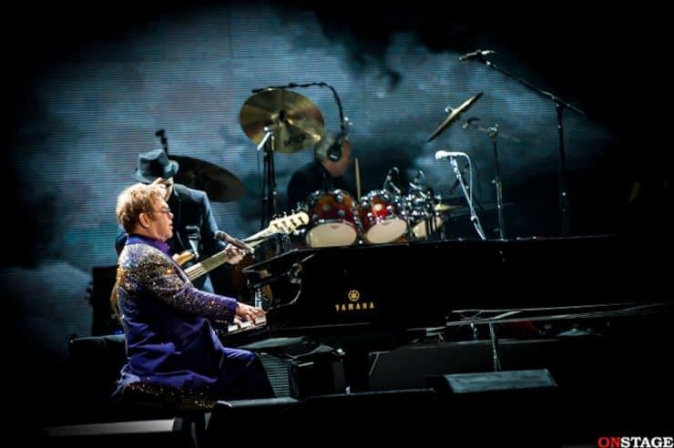 Elton John, concerto di addio all'Arena di Verona mercoledì 29 maggio 2019. Ecco le informazioni utili sull'evento della popstar mondiale