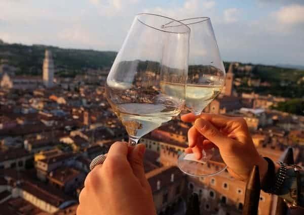 Eventi Verona con il vino e dintorni: giugno 2019. Gli appuntamenti che vi consigliamo per degustare i vini veronesi (e non)