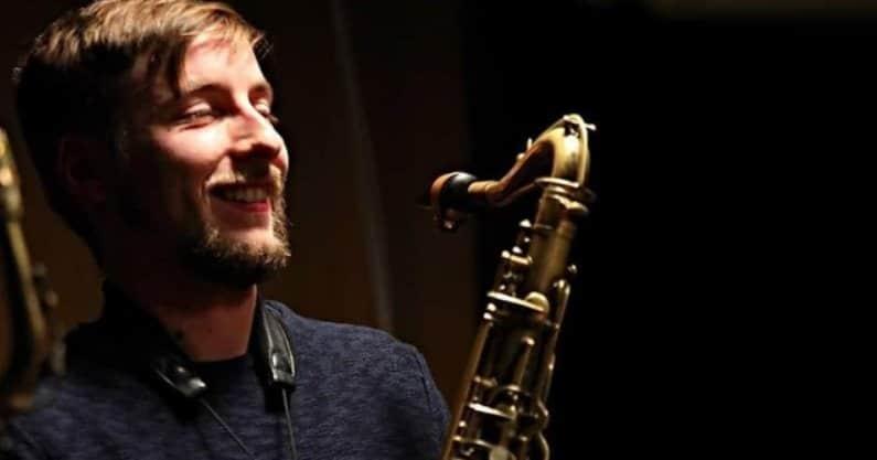 O Live Jazz Fest - 28, 29, 30 giugno 2019 - Cavaion - Verona - lago di Garda - Eventi Lago di Garda - Lorenzo De Luca