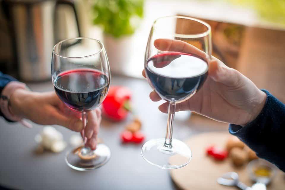 Valpolicella Ripasso - Verona Wine Love