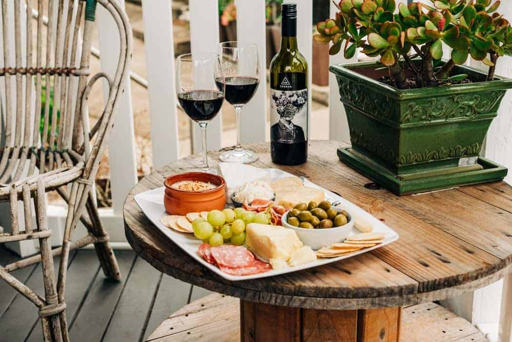 Enogastronomia e Turismo in Italia - Cibo e Vino come souvenir delle vacanze - Foto Melissa Walker Horn - Verona Wine Love
