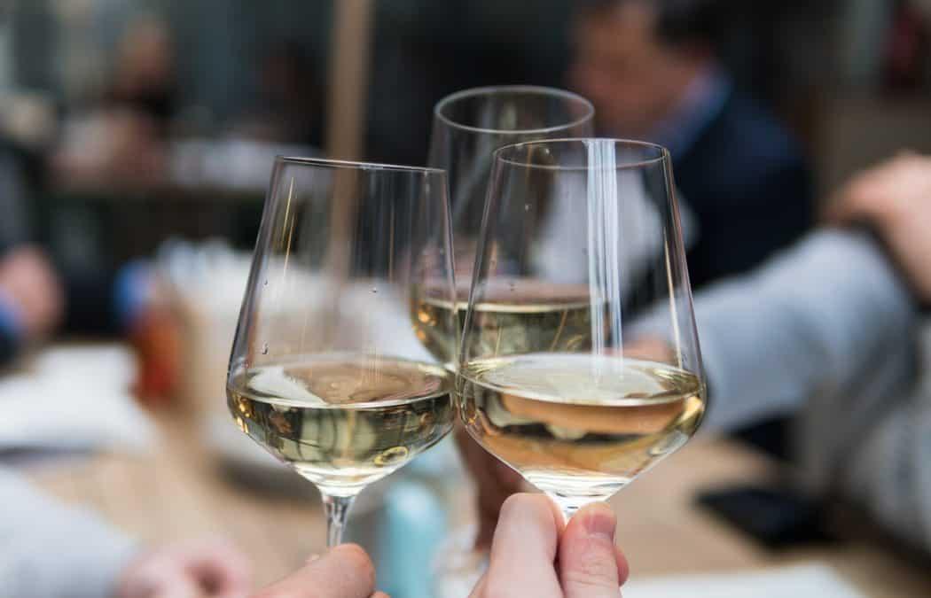 Vini Doc delle Venezie: stop a nuovi vigneti per produrre Pinot grigio. Obiettivo: gestire la crescita dell'offerta di vino