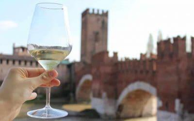 Verona e il turismo: il mix vincente è nell'integrazione con il vino e l'agroalimentare. Il rapporto 2019 della Camera di Commercio sul turismo scaligero