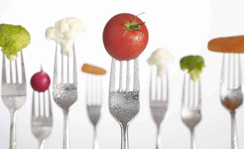 Gastronomia: l'attenzione alla materia prima, mai come oggi, rappresenta la vera essenza della ristorazione