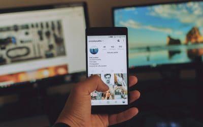 Come avere successo su Instagram. 6 consigli per sfruttare al meglio il Social più amato dai brand. Immagini, Community, Stories, Advertising e qualche accorgimento in più
