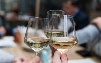 Italian wine tasting, festivals and more in Verona and in Italy. Read the calendar of the top events in October 2019