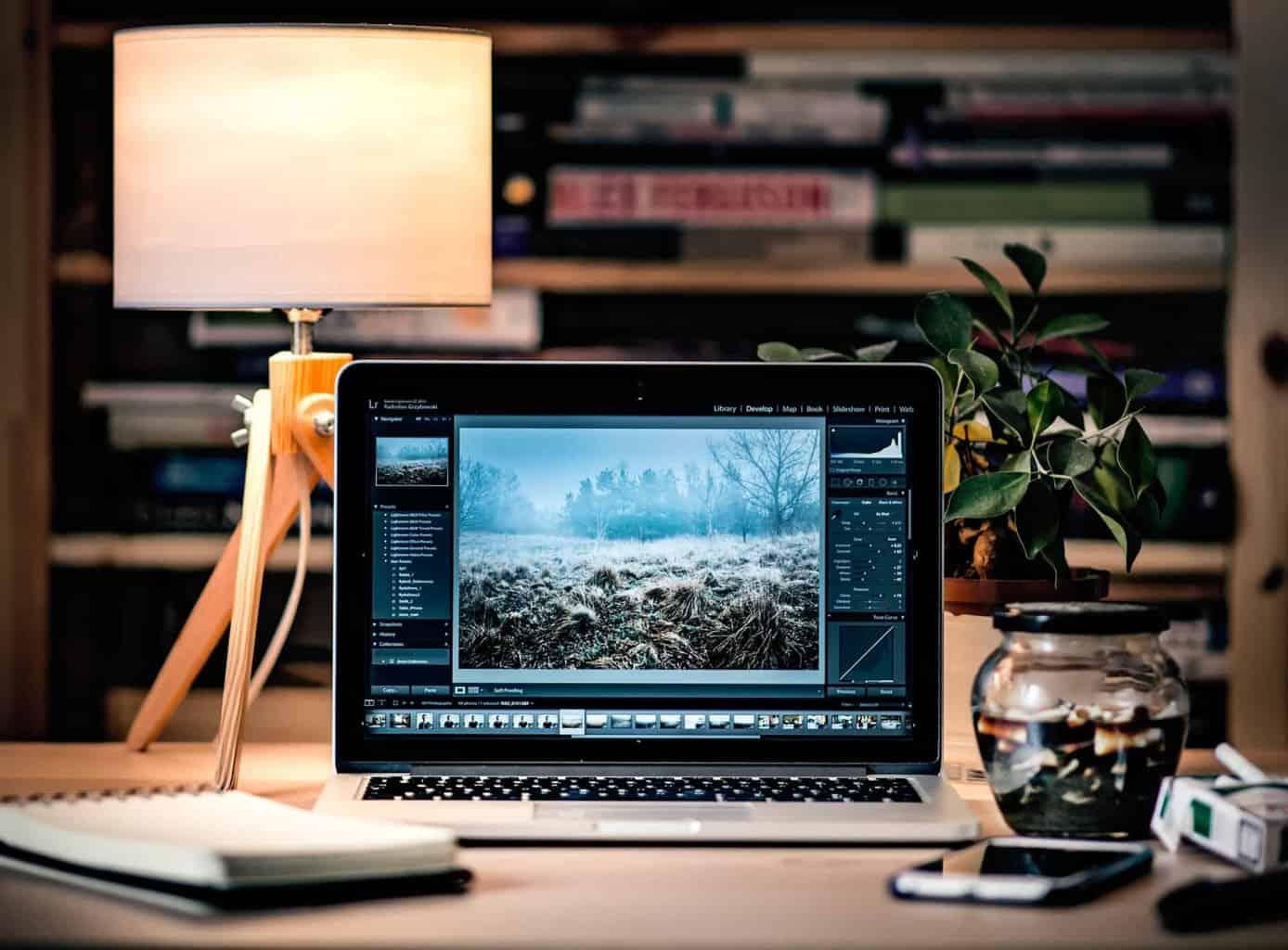Comunicazione digitale e testi professionali