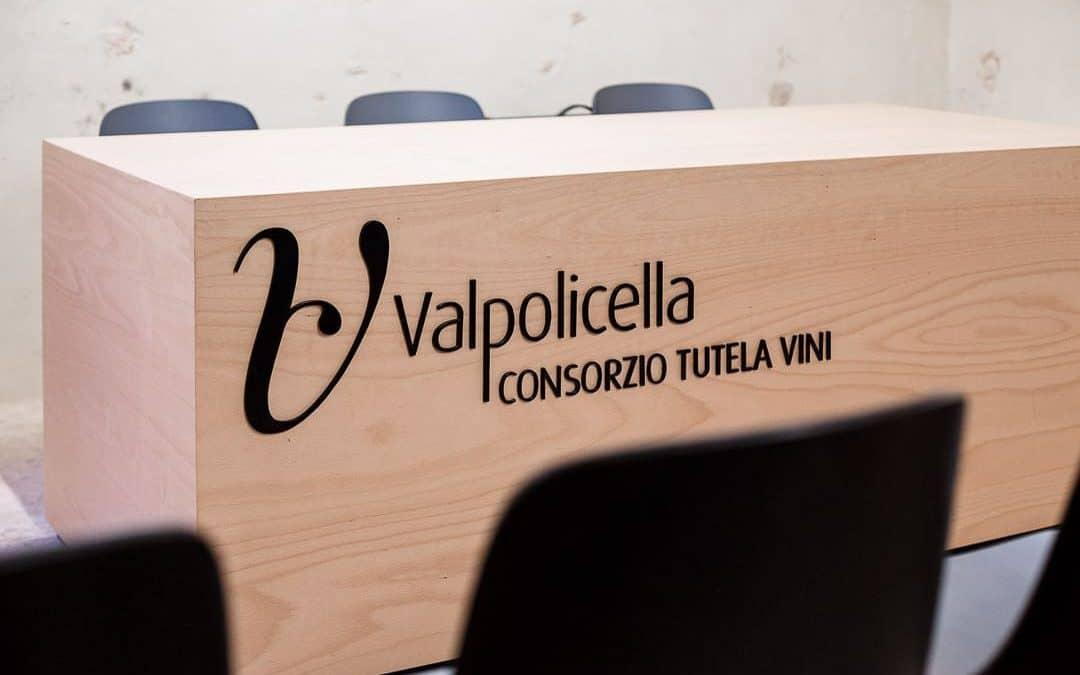 Vino, Valpolicella Wine Tour in Ucraina. Ai vini della Valpolicella il 70% sul totale dei rossi Dop veneti. Mercato interessante per i vini di pregio