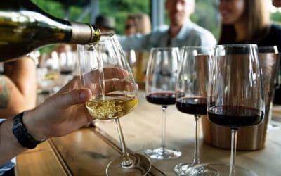 Febbraio 2020: le manifestazioni e gli appuntamenti col vino a Verona e in Italia scelti da Verona Wine Love