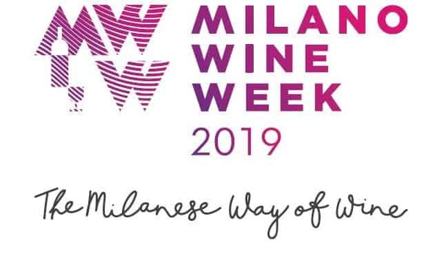 Risultati immagini per milano wine week