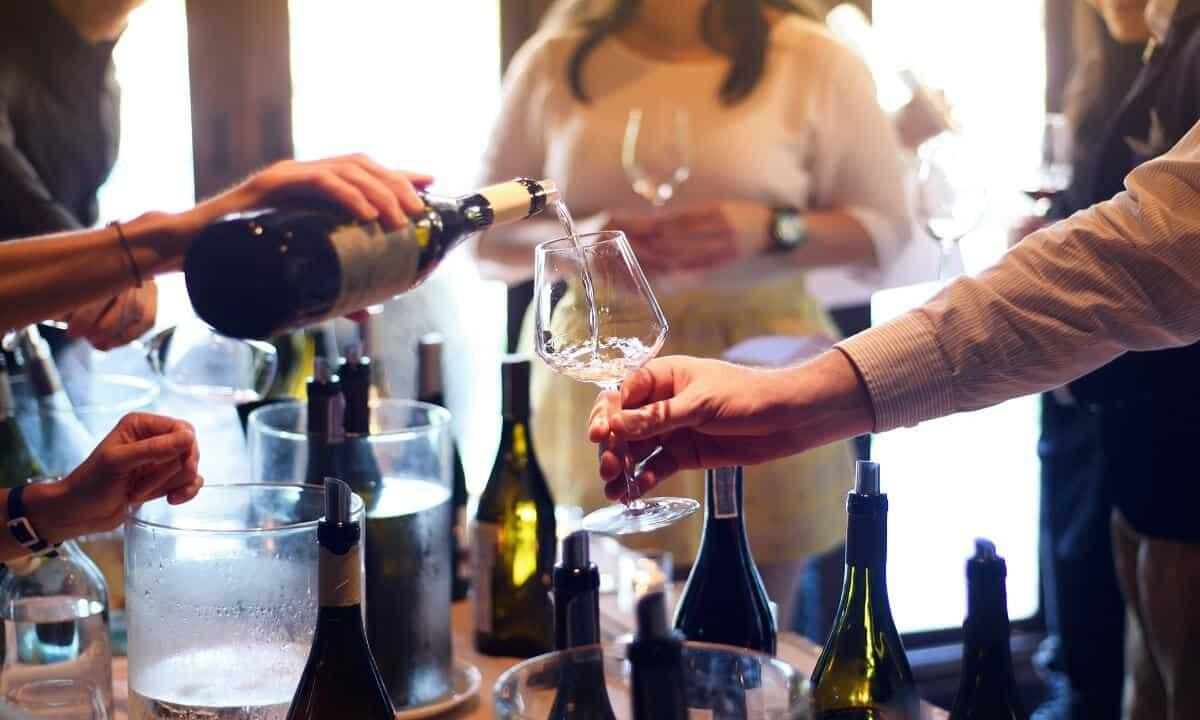 Milano Wine Week - vino, degustazioni, enoturismo - ottobre 2019 - degustazioni- verona wine love