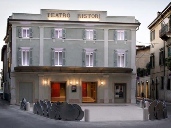 Teatro Ristori - concerti di musica classica, jazz, spettacoli di prosa e danza - stagione 2019-2020 - il teatro