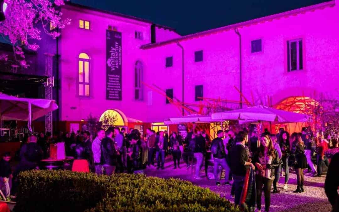 Villa Carrara Bottagisio
