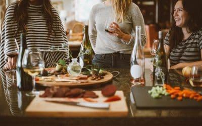 Eventi Verona: cosa fare nel finesettimana di sabato 26 e domenica 27 ottobre 2019. Feste con prodotti tipici, mostre, giri in bicicletta, ristoranti ed eventi per bambini. Scopri gli appuntamenti