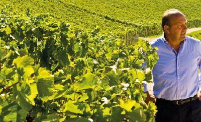 Amarone Valpolicella. Vini di eccellenza: il Monte Lodoletta Amarone della Valpolicella Docg Dal Forno 2012. Leggi la presentazione dei sommelier di Vinopuro