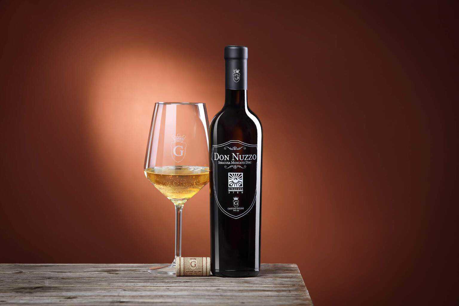 Vini di Sicilia il moscato siracusano che conquistò Mario Soldati - 3- Verina Wine Love