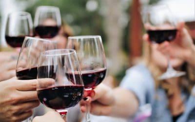 Festa del Novello di Bardolino: dal primo al 3 novembre 2019 il vino giovane, tra gastronomia e musica. Scopri il programma e le informazioni utili