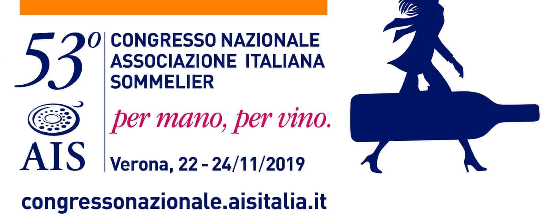 Congresso AIS Verona