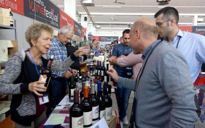 Bassano Wine Festival, degustazioni e acquisti fra le cantine italiane. A Cartigliano (Vicenza) sabato 7 e domenica 8 dicembre 2019