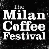 Caffè - The Milan Coffee Festival - 20 novembre - 2 dicembre 2019 - Milano - Verona Wine Love - logo