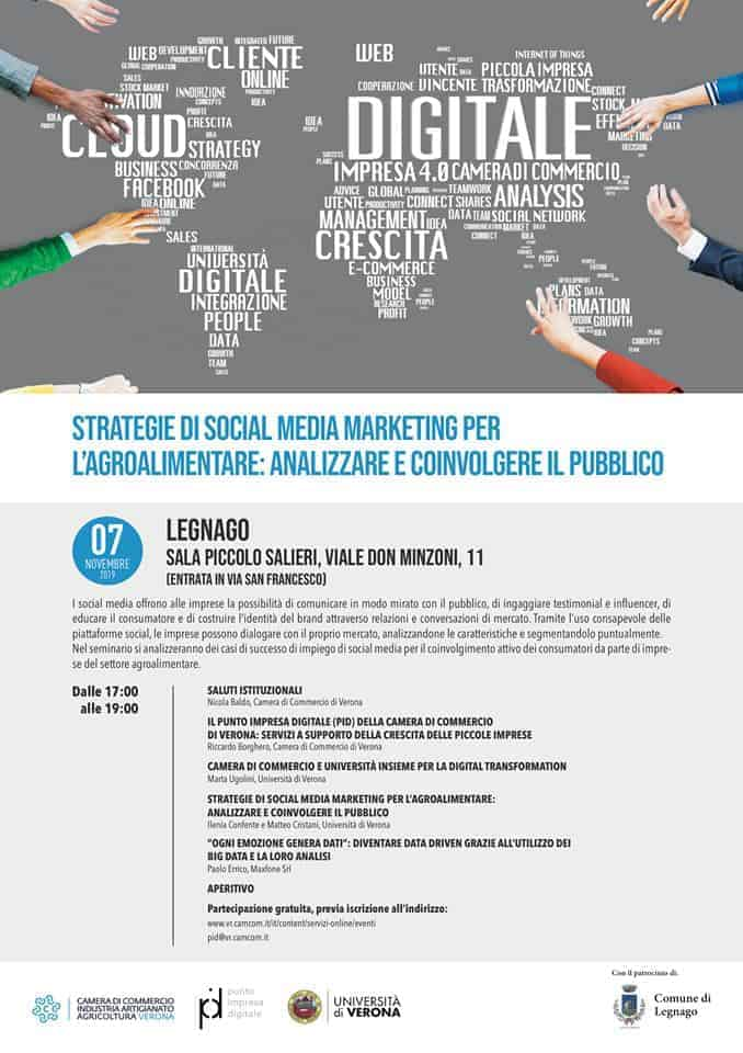 Camera-di-commercio-Verona-strategie-social-agroalimentare