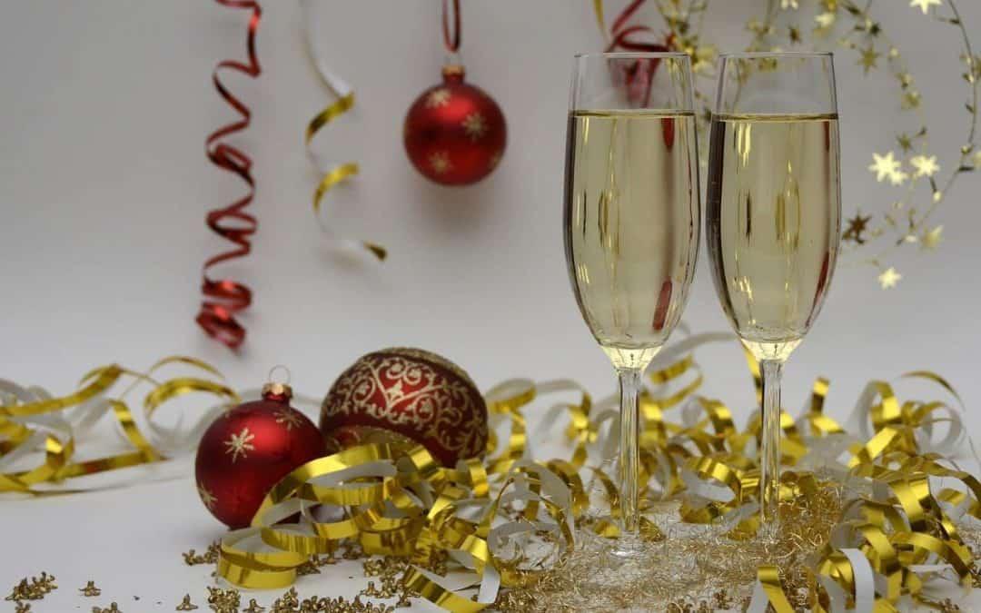Appuntamenti a Verona e in Italia con vino e gastronomia nel mese di dicembre 2019. Scopri gli eventi scelti per te da Verona Wine Love