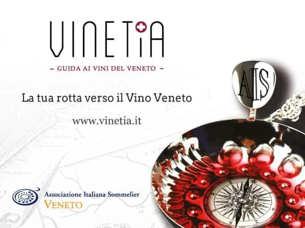 Guida-online-AIS-Veneto-Vinetia