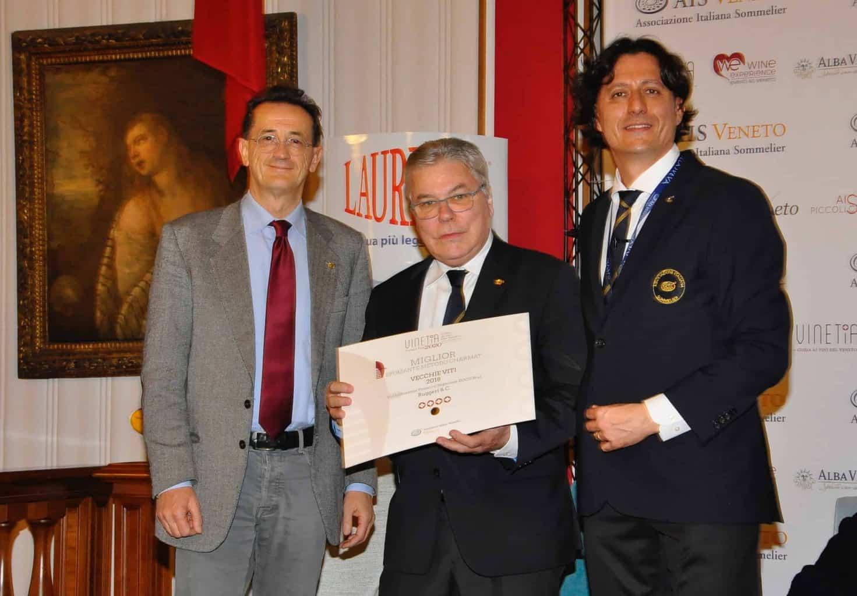 Eddy-Furlan-Presidente-emerito-AIS