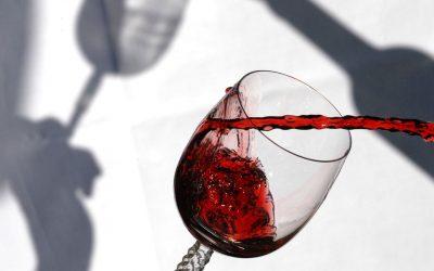 Quali sono i 22 migliori vini italiani? Scopri la scelta dell'Associazione Italiana Sommelier per la Guida Vitae 2020 con l'eccellenza vinicola dell'Italia