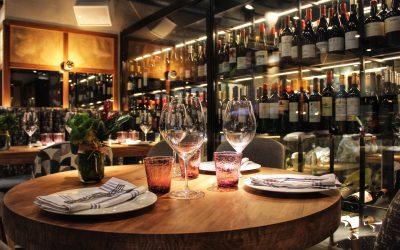 Ristoranti a Verona: i 10 migliori posti dove mangiare. Scopri la classifica di TripAdvisor con le recensioni dei clienti