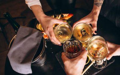 Appuntamenti con il vino di marzo 2020 a Verona e in Italia. Scopri gli eventi consigliati da Verona Wine Love