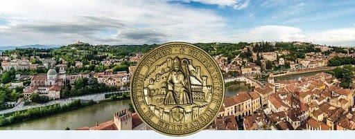 Verona Minor Hierusalem percorsi nella fede