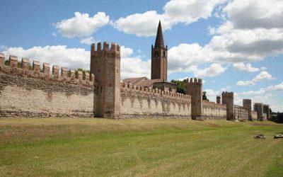 I borghi storici più belli del Veneto. Scopri le bellezze medievali per le tue gite fuoriporta in Veneto