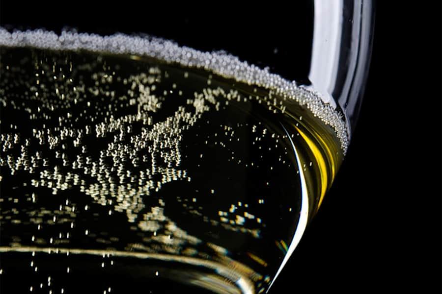 Franciacorta con i vini e piatti tipici