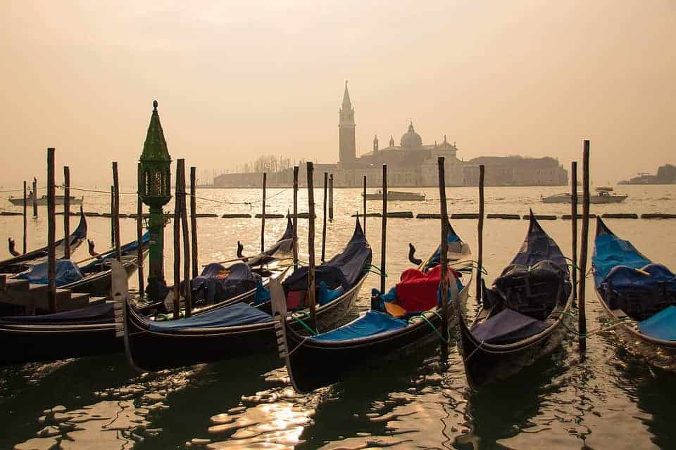 Il Turismo a Verona e in Italia tra scenari possibili e nuove opportunità