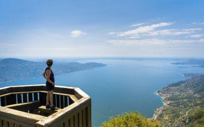 Gli stranieri guardano all'Italia. Invitiamoli al turismo esperenziale con lo Storytelling